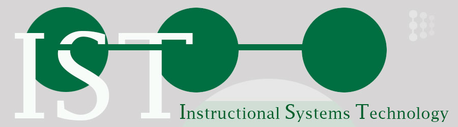 Instructional Technology Program