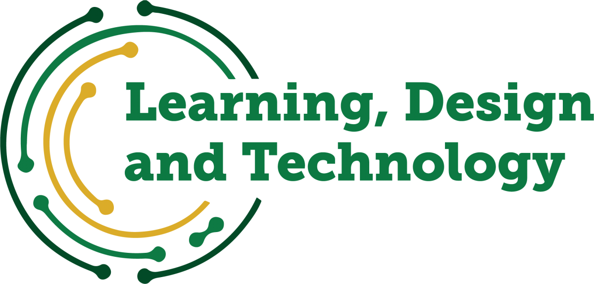 Learning Design And Technology Program Educational Leadership Unc Charlotte
